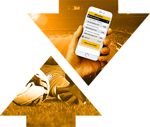Acca Edge Betfair
