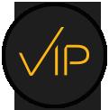 VIP Prize Draw