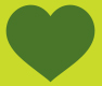 Paddy Partners Heart Icon